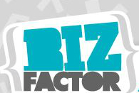 www.bizfactor.it - 18 March 2013